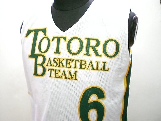 TOTORO 様