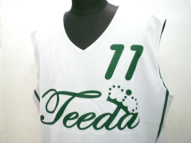TEEDA 様