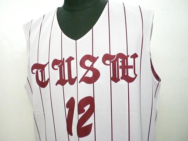 TUSW(東京福祉大学) 様