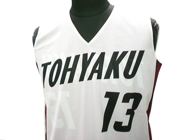 TOHYAKU(東京薬科大学) 様