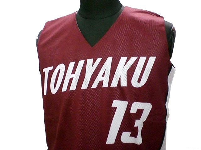 TOHYAKU(東京薬科大学)2 様