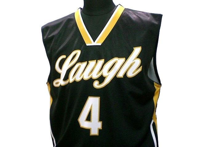 Laugh 様