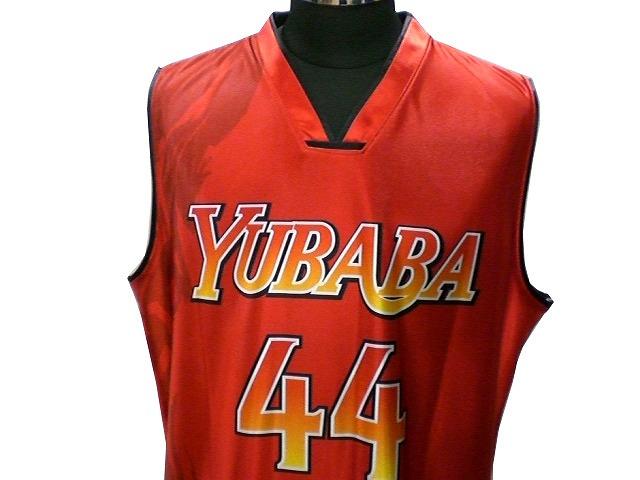 YUBABA 様