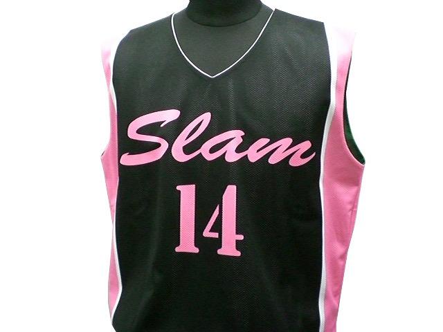 Slam 2様