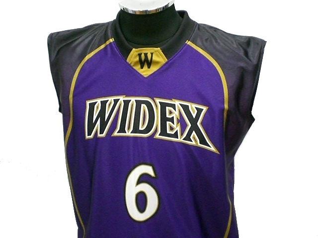 WIDEX 様