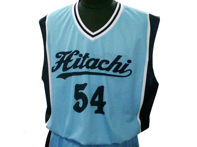 Hitachi2 様
