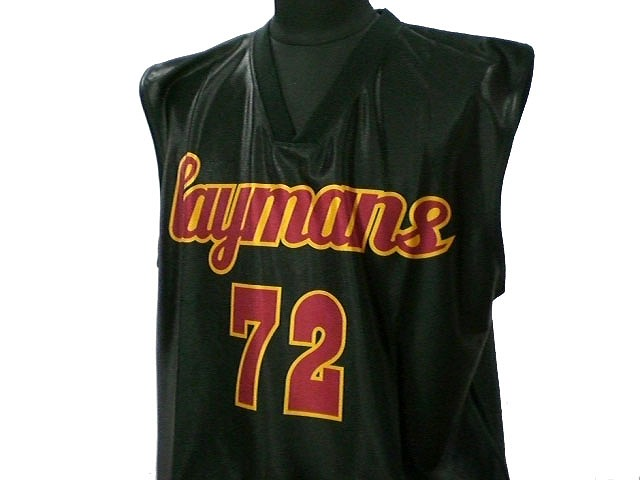 laymans 様2
