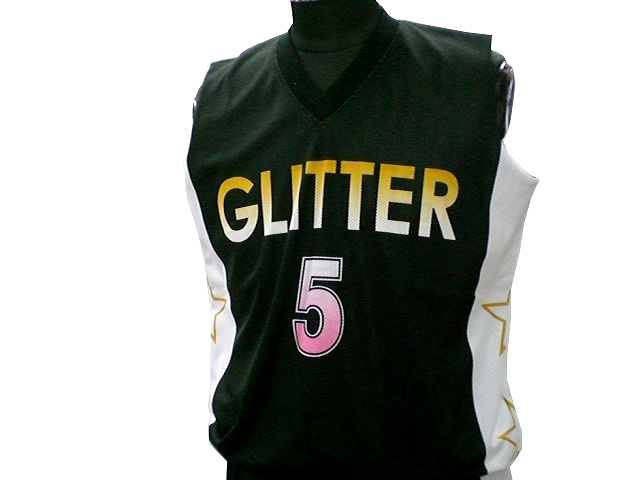 GLITTER 様2