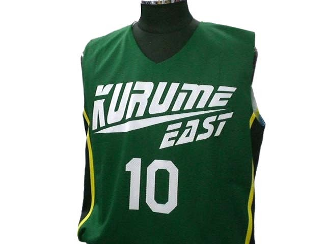Kurume East 様2