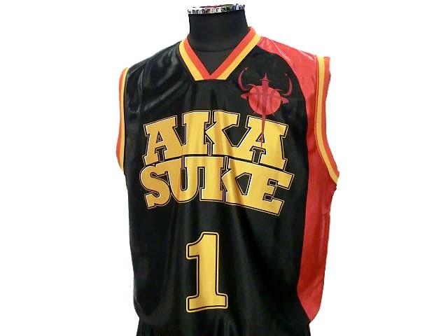 AKASUKE 様(黒)