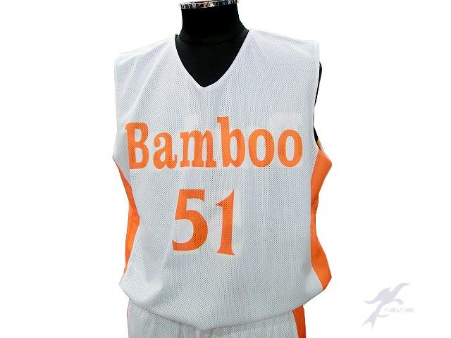 Banboo 様