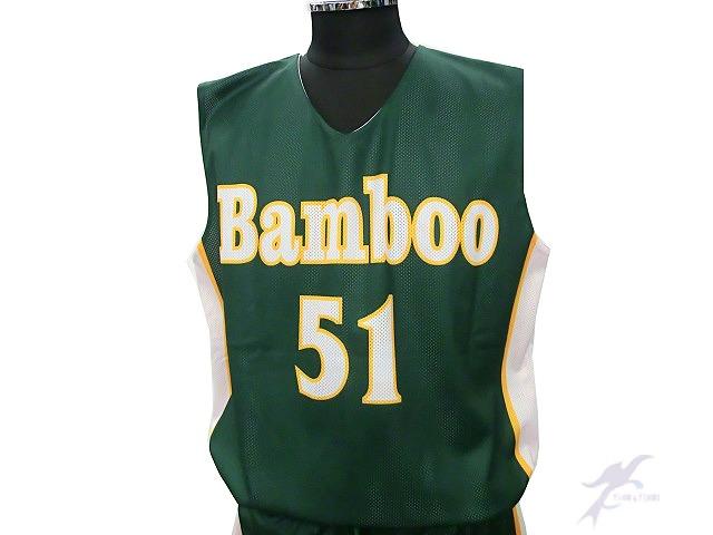 Banboo 様2