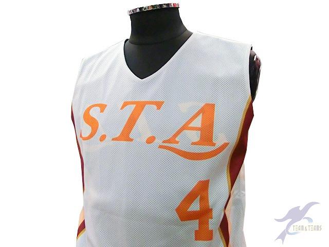 S.T.A 様(淡色)