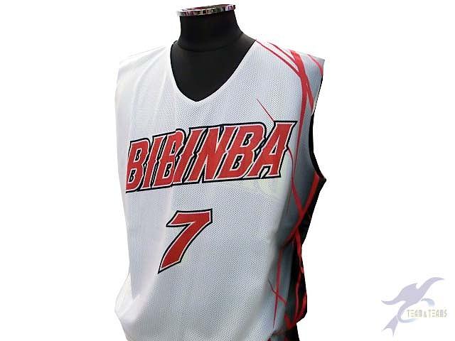 BIBINBA 様(淡色)