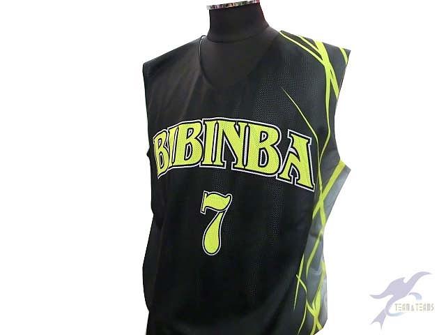 BIBINBA 様(濃色)