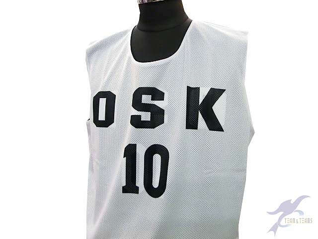 OSK 様(淡色)