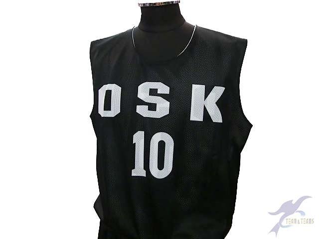 OSK 様(濃色)