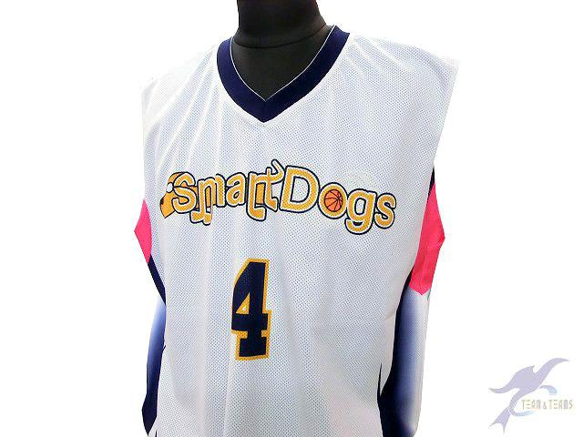 SmartDogs 様