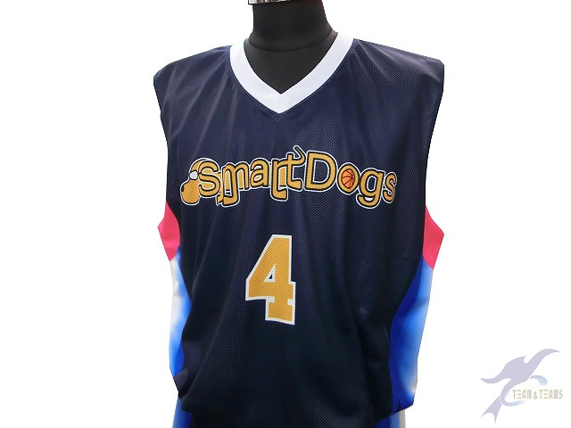 SmartDogs 様2