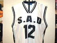 S.A.D 様