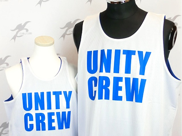 UNITY CREW 様②(キッズダンス)