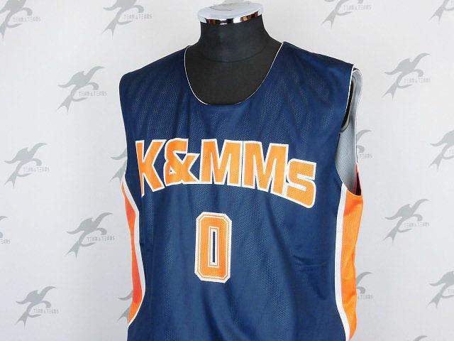 K&MMs2 様