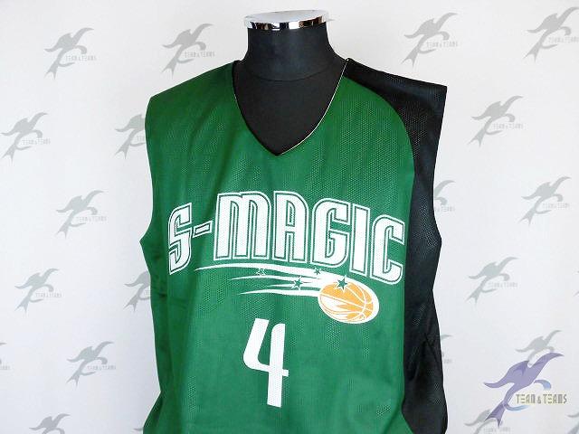 S-Magic 様2