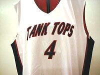 TANK TOPS 様(白)