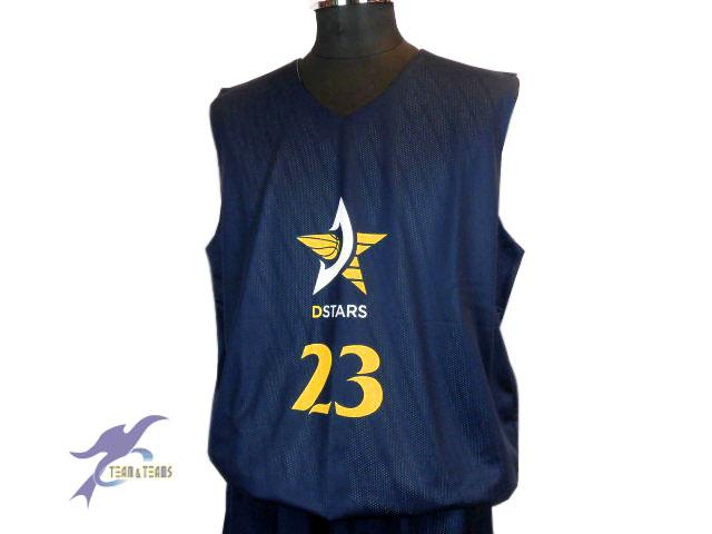D-Stars 様2