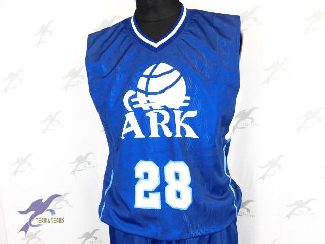 Team ARK様