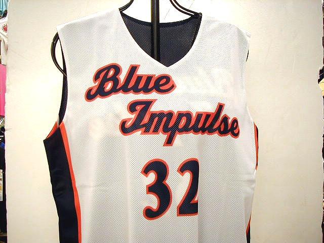 Blue Impulse 様