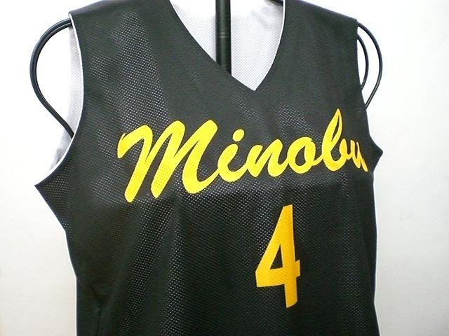 身延高校女子バスケットボール部 様