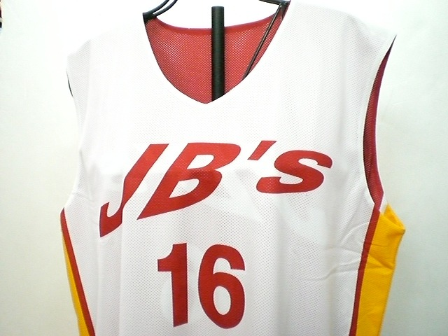 JB's 様
