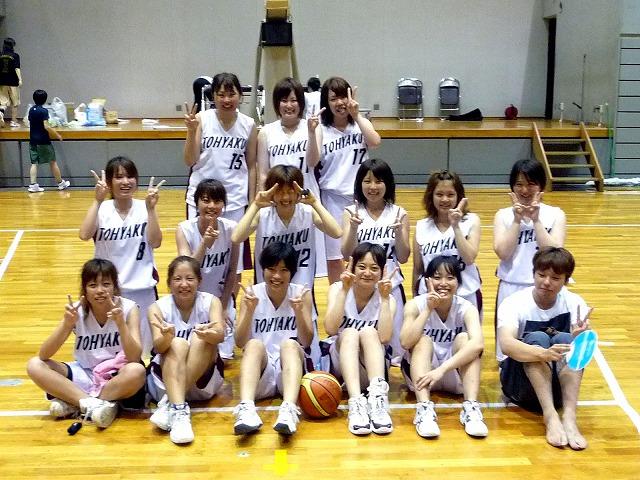 TOHYAKU(東京薬科大学)様