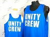 UNITY CREW 様②(キッズダンス)