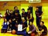 籠球LOVER'S 様2011