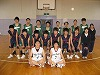 神戸朝鮮高級学校男子バスケ部 様